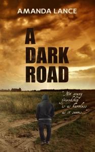 a_dark_road_amanda_lance_ebook
