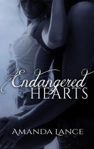 EndangeredHearts_Amazon