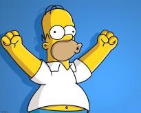 homer-simpson-t-shirts-woo-hoo
