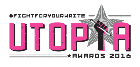 Utopia_Awards_2016