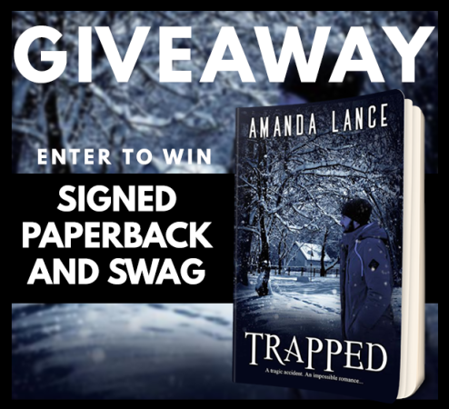 trapped_giveaway2